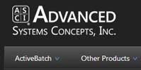 Advanced Systems Concepts