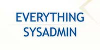 Everything Sysadmin