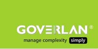 Goverlan Remote IT Admin Blog