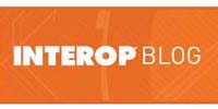 Interop Blog Building IT Innovation