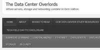 DataCenterOverlords