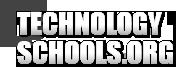 TechnologySchools.org