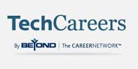 Tech Careers com