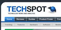 Techspot com