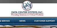DataCenterSystemsInc